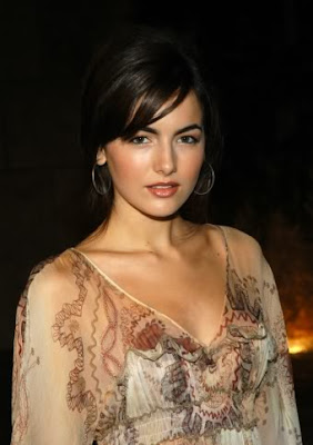Camilla Belle Romance Hairstyles Pictures, Long Hairstyle 2013, Hairstyle 2013, New Long Hairstyle 2013, Celebrity Long Romance Hairstyles 2063