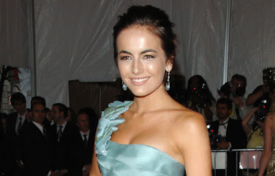 Camilla Belle Romance Hairstyles Pictures, Long Hairstyle 2013, Hairstyle 2013, New Long Hairstyle 2013, Celebrity Long Romance Hairstyles 2066