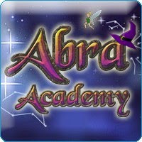 Thumbnail Game Download - Abra Academy - Hidden Object Games