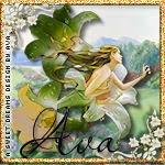 ♥ Fairy Dusting ♥