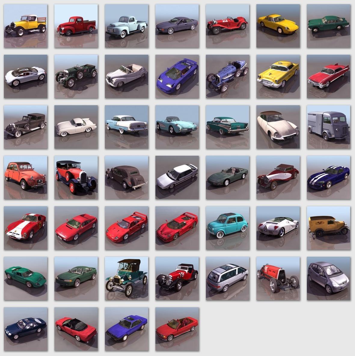 'Subastas de carros en bristol' :: 'venta de carros ...