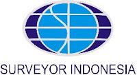 Lowongan Kerja 2013 BUMN PT Surveyor Indonesia
