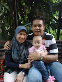 ~epi family ~
