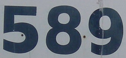 n0589.jpg