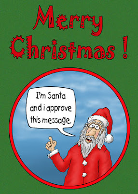 christmas funny cards-21