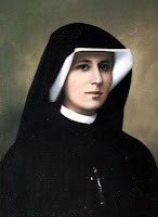 http://4.bp.blogspot.com/_KpRsxgO_1Oc/S8s_D-VjLKI/AAAAAAAAB5s/Kg9IJ5P5sZg/s1600/Saint+Faustina.jpg
