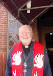 Fr. Joe Whalen, M.S.