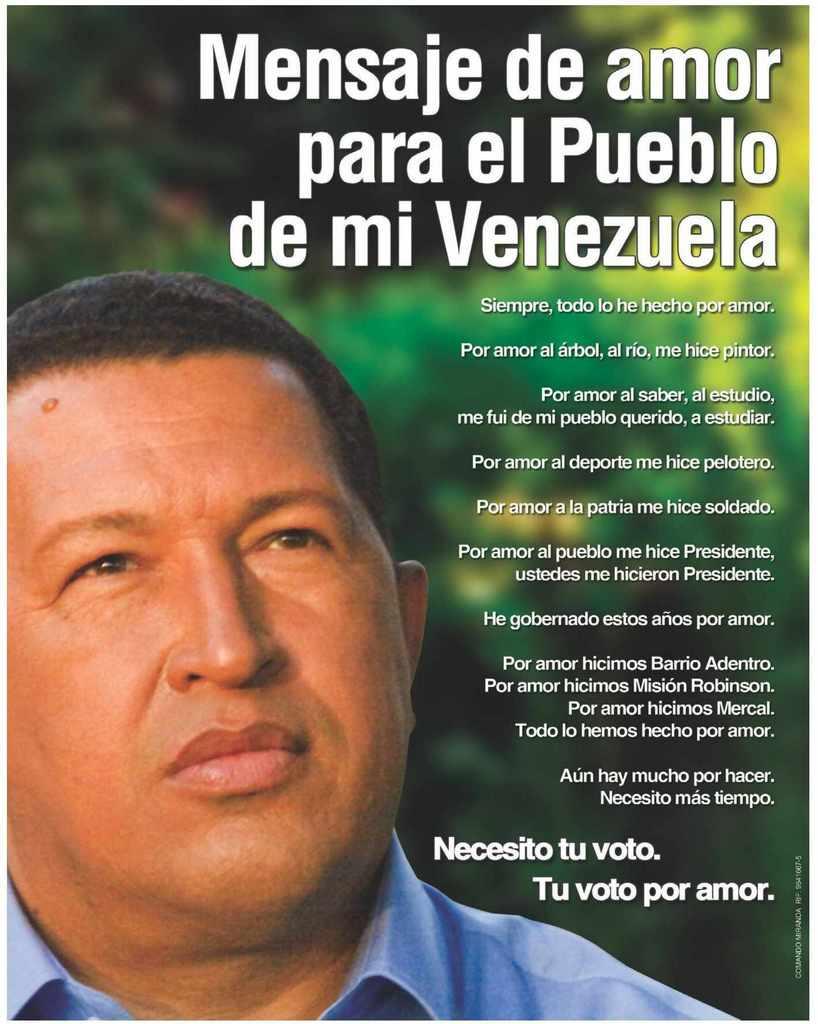 http://4.bp.blogspot.com/_KpSUYykGUZY/TANgx_p_yII/AAAAAAAAAhg/DkUgMqYkXzA/s1600/hugo-chavez-love.jpg