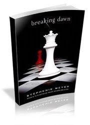 S+amanhecer Stephenie Meyer   Crepúsculo, Lua Nova, Eclipse e Amanhecer