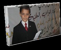 مشاركات محمد إسلام بمناسبة عيد العلم بولايات الأغواط، تيارت،  المدية  اضغط على الصورة تشاهد روائع