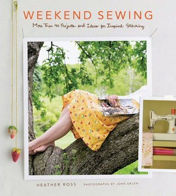 [weekend_sewing_heather_ross.jpg]