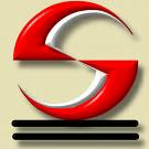 S Red Logo