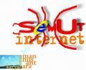 Semut Internet Logo
