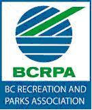 Personal Trainer Registered Through BCRPA