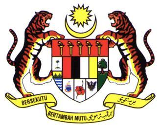 http://4.bp.blogspot.com/_Kph51o5ClJY/SwJVffJaUiI/AAAAAAAABjY/aswD21P7y5w/s1600/logo_malaysia.JPG