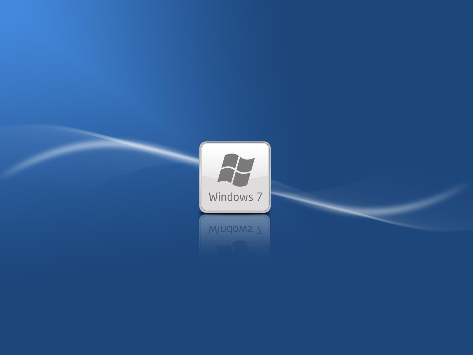 http://4.bp.blogspot.com/_Kpi0thIqeJI/TSmJz70Wk5I/AAAAAAAABrY/bX-c6QFzMs8/s1600/Windows%2B7%2B%2525287%252529.jpg