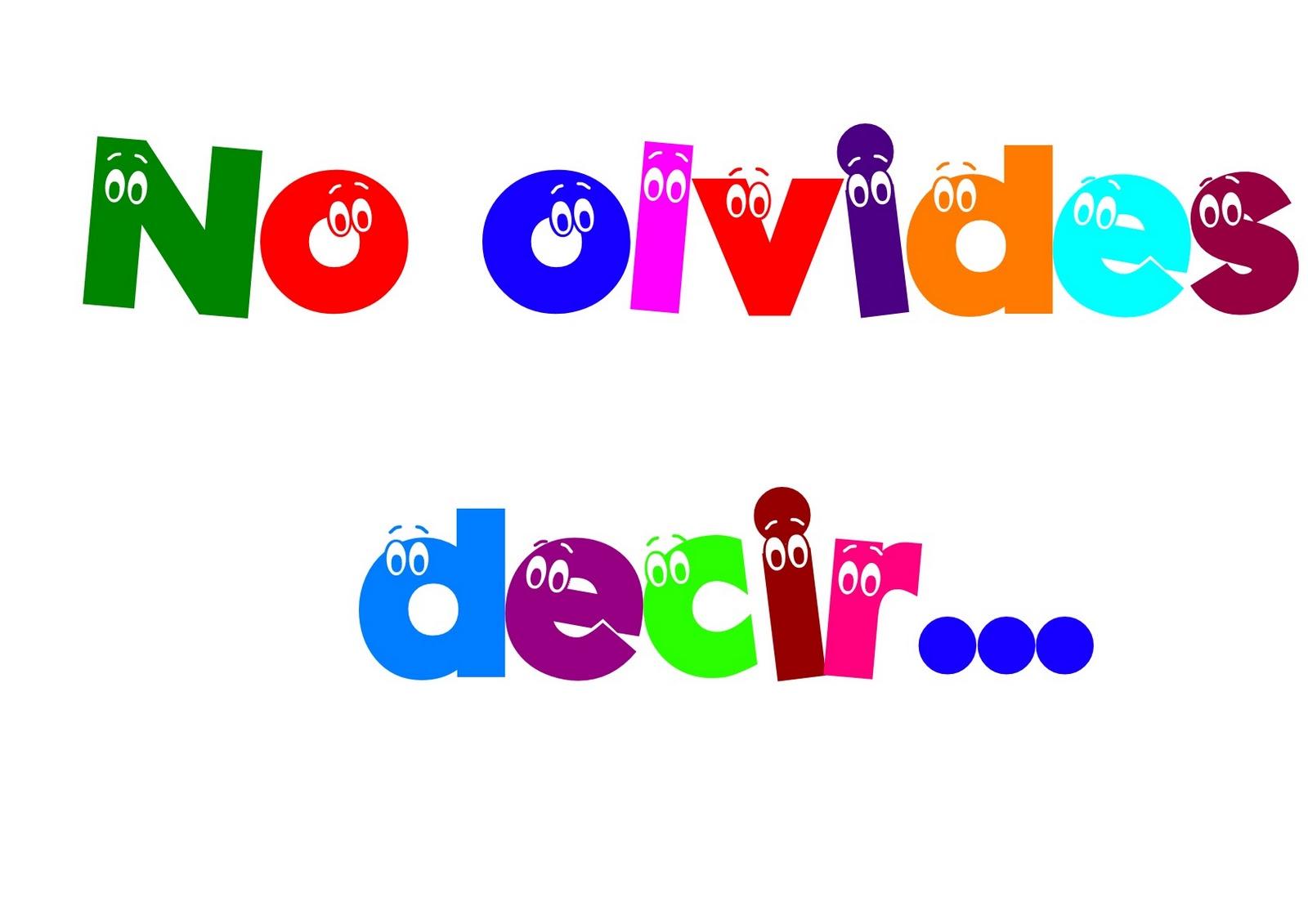 definicion de educacion preescolar: