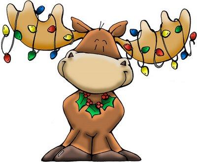 Learning is fun dibujos de navidad en color - Dibujos en color de navidad ...