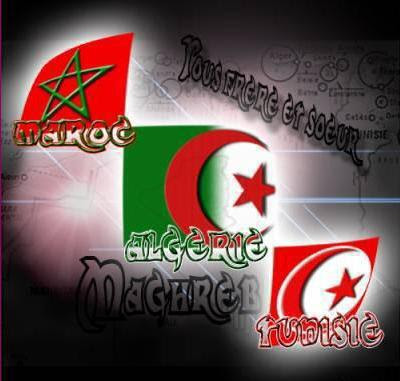 maghreb united condition