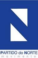 Partido do Norte - Movimento