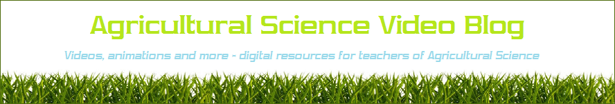 Agricultural Science Digital Resources