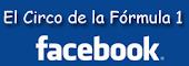 CF1 en Facebook