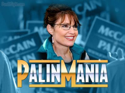sarah palin, wallpaper, conservative, mccain