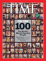 time magazine, limbaugh, beck, palin