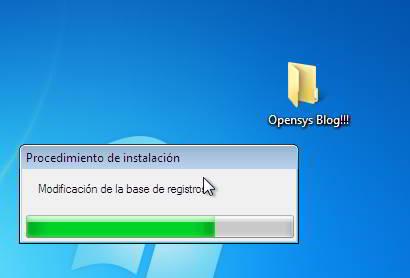 Cambiar fondo de escritorio de windows 7 starter  Mundo del hacker 7