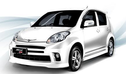 marketing plan of perodua Database of free marketing essays - we have thousands of free essays across a wide range of subject areas sample marketing essays.