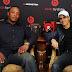 Dr. Dre fala que Detox está perto de sair, mas ainda não é a hora certa.