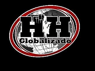 O HHGlobalizado esta de volta!!!