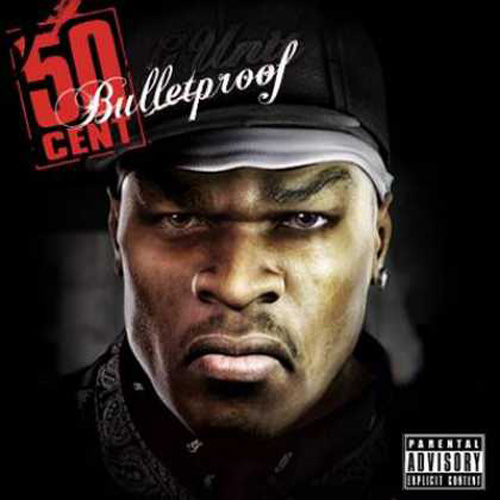 50 Cent - I'll Whip Your Head Boy VIDEO - YouTube