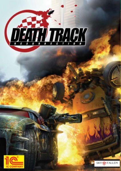 http://4.bp.blogspot.com/_KqLKZFRTHM8/TBeB1zQPNQI/AAAAAAAACWI/yfk-U4TVeXQ/s1600/death-track-resurrection-pc.jpg