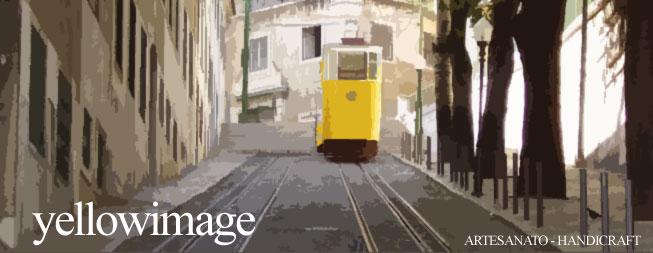 YellowImage - Artesanato Handicraft
