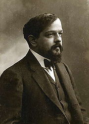[Claude+Debussy+(Saint-Germain-en-Laye,+1862+-+Paris,+1918)+França]