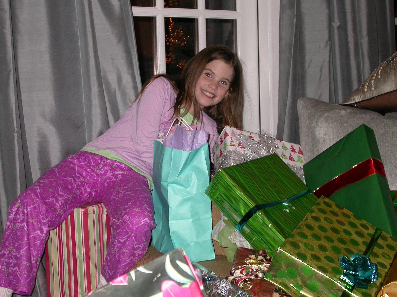 [Christmas+at+Betsy]