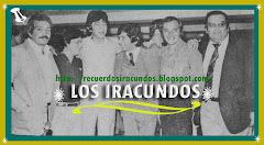 LOS IRACUNDOS 82