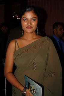 Paboda Sandeepani,