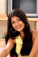 Nadeesha Hemamali