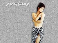 Ayesha_Jhulka
