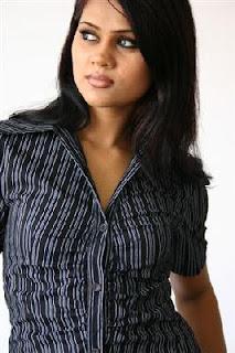Rozelle Plunkett