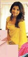 Nadesha Hemamali