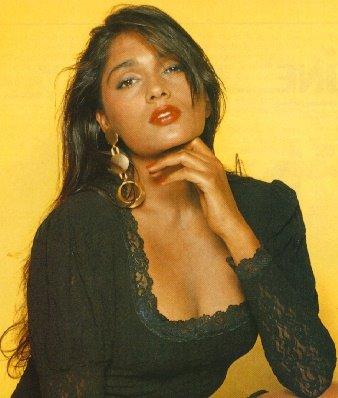 Sonu Walia Hot Pics Indian vintage hot actress: anu agrawal hot rare ...