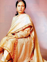 Jaya Bachana