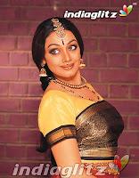 Tamil and Telegu Movie actress Tamil and Telegu Movie actress
