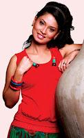 Pooja Umashankar,