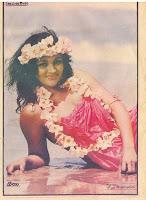Sarasaviya Cover Page