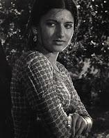 Sarika Kader Khan