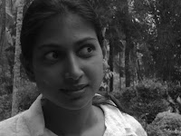 Lankan_Film